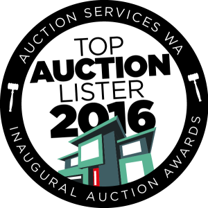 Top-Auction-Lister-2016-Badge