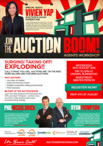 auctionboom1