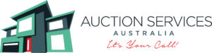 Auction Services WA | Auction Services Western Australia